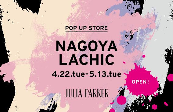 NAGOYA_LACHIC